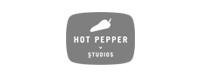 Hot Pepper Studios