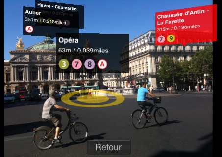 augmented-reality-paris