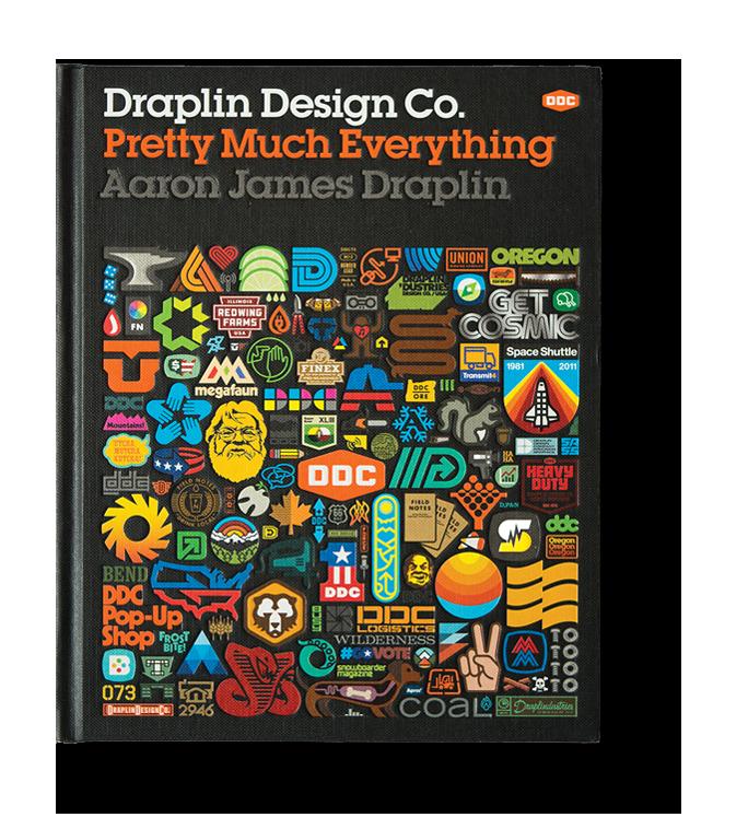 DDC Book