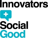Austin Social Innovators Summit