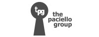 Paciello Group