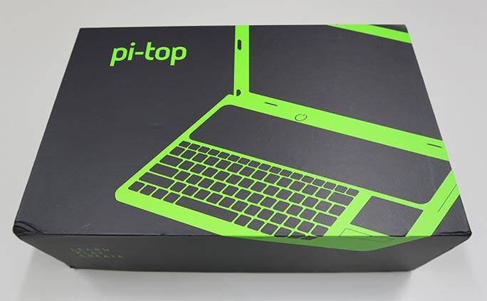 pi-top-box