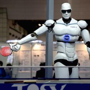 robot-pingpong-300