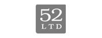 52 Ltd